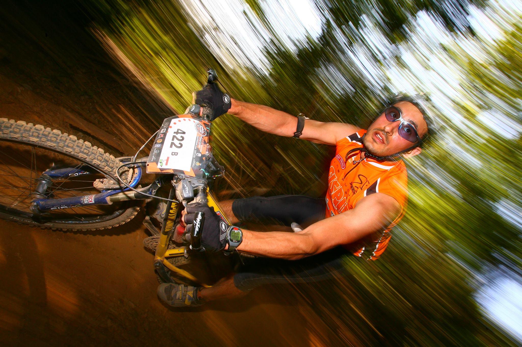 http://www.pedale-fidentino.it/wp-content/uploads/2016/02/Bellarmino.jpg