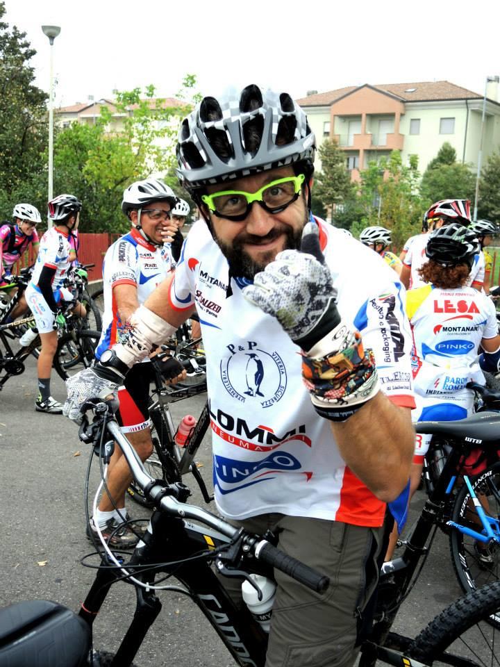 http://www.pedale-fidentino.it/wp-content/uploads/2016/02/Lomba-5.jpg