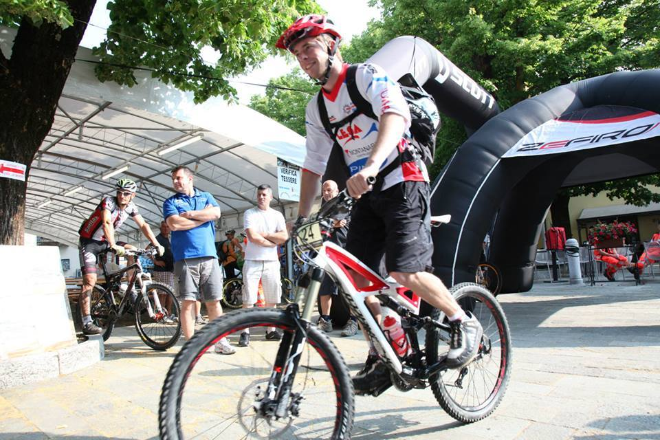 http://www.pedale-fidentino.it/wp-content/uploads/2016/02/LorenzoM.jpg