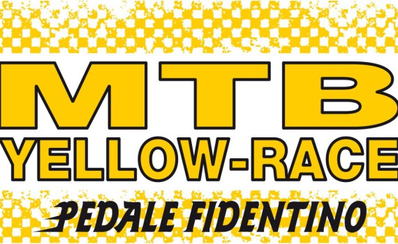 Logo-yellow-race