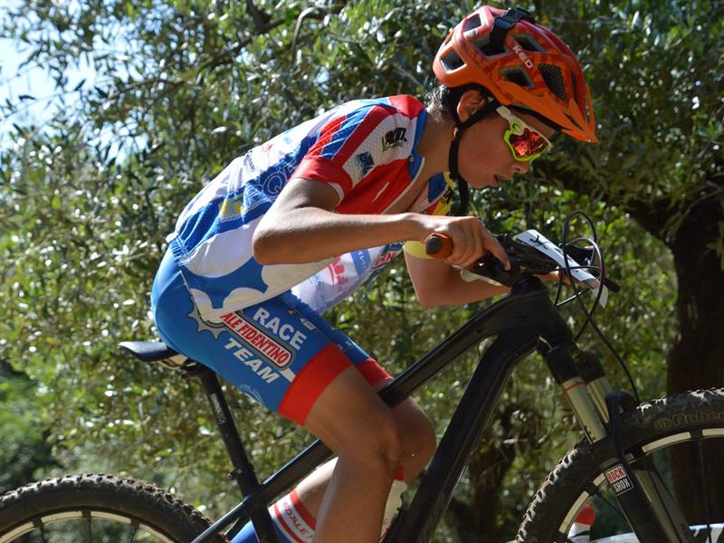 Simone Magnani